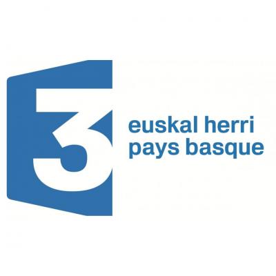 France 3 EH
