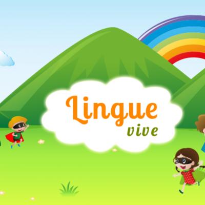 Lingue Vive