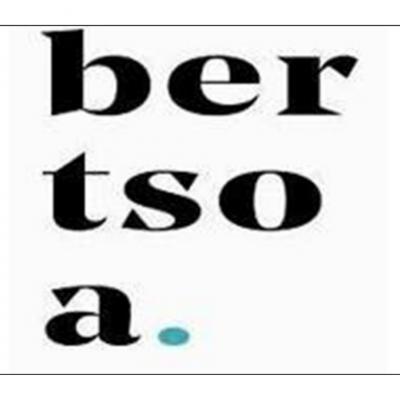 Bertsoa