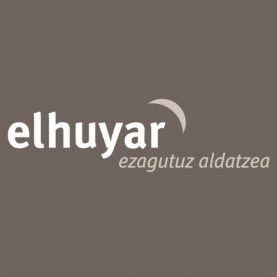 Elhuyar