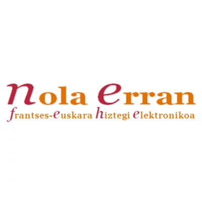 Nola Erran
