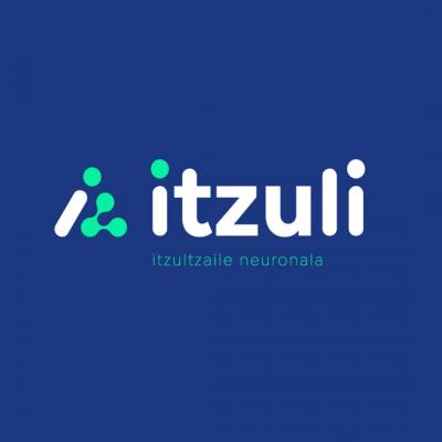 Itzuli