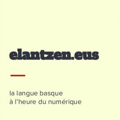 Elantzen