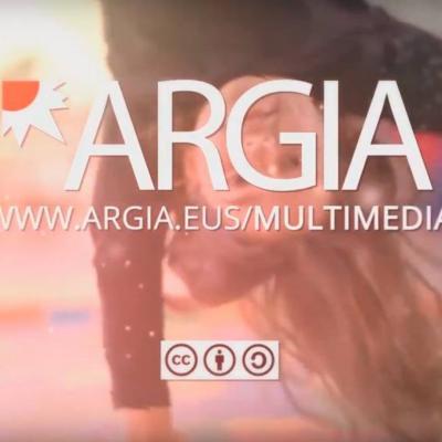 Argia Multimedia