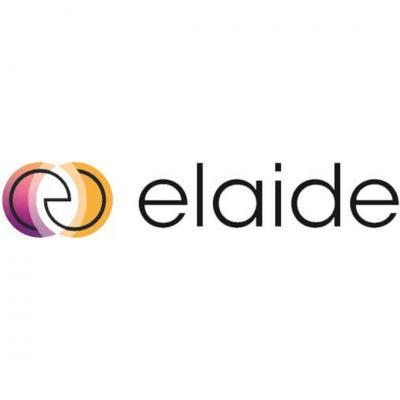 Elaide
