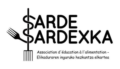 Lan eskaintza Sarde Sardexka elkartean