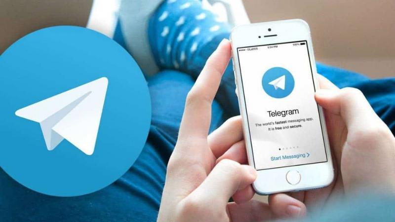 Comment utiliser Telegram en basque ?