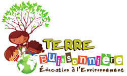 TERRE BUISSONNIERE