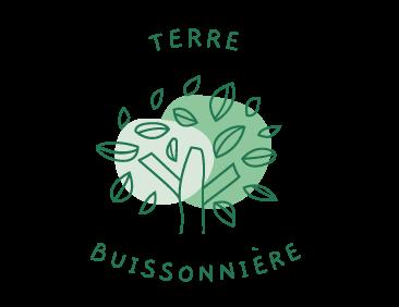 Lan eskaintza Terre Buissonière elkartean