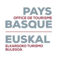 Lan eskaintza Euskal Elkargoko turismo bulegoan