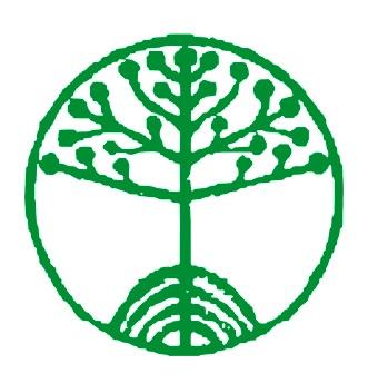 Yogalaia