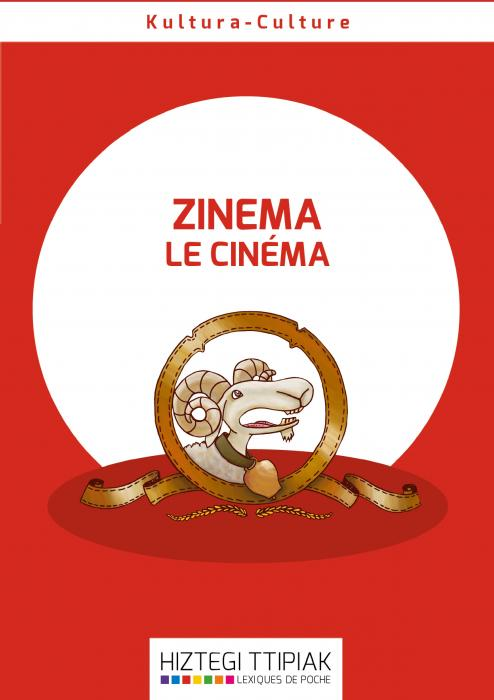 Zinema