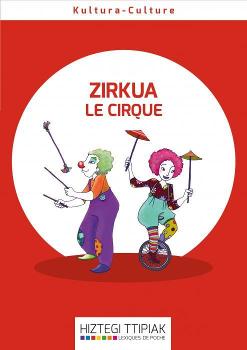 Zirkua