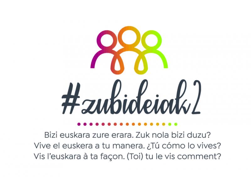 Zubideiak : un espace ouvert