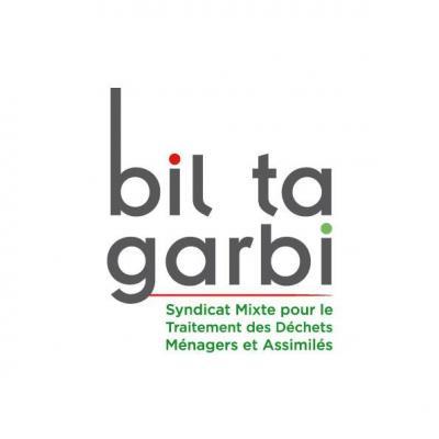 Bil Ta Garbi