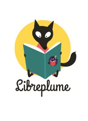 Libreplume