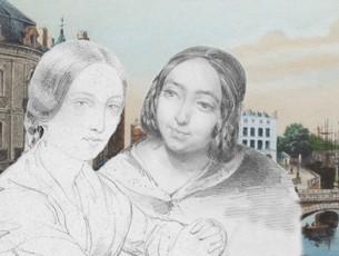 L'œuvre des sœurs Feillet ou la fabrique du touriste en Pays basque (1840-1850)