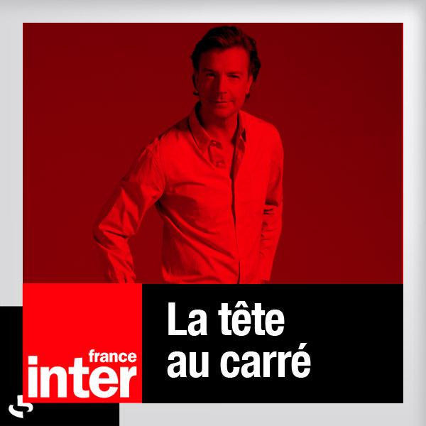 Hizkuntza gutxituak France Inter-en
