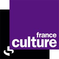 Bernardo Atxaga aipagai France Culture irratian