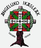 Réunion de rentrée pour les cours de basque