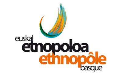 Ethnopôle basque, séminaire