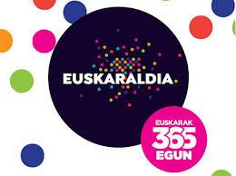 JEUX POPULAIRES EN EUSKARA