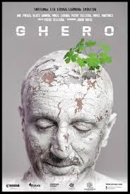 Ghero: azken euskalduna