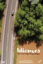 Idiomes, hizkuntza road-trip bat