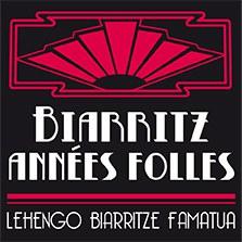 Mutxikos à Biarritz