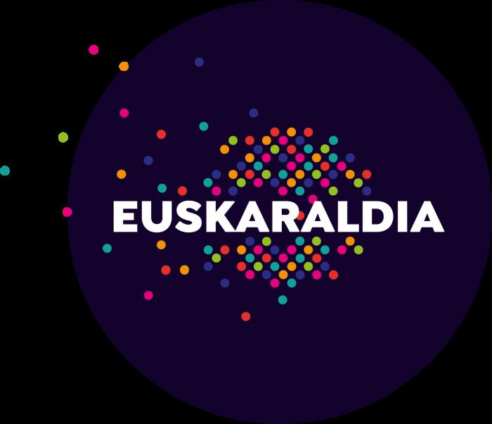 Euskaraldia BAM topaketa