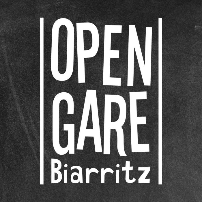 Biarritzeko Open Gare -