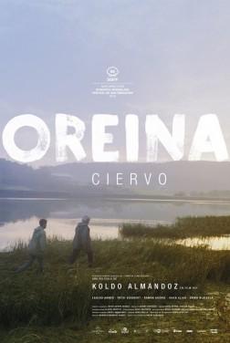 OREINA + EKIZA