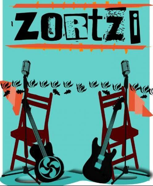 Zortzi (folk, Aiherra)