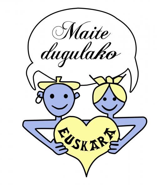 Maite Dugulako