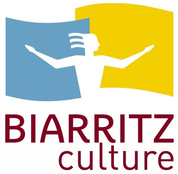 Biarritz Culture