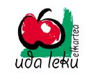 Centre de loisir Uda Leku
